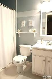 guest bathroom wall decor. Bathroom Wall Decor Above Toilet Amazing Fascinating Guest O
