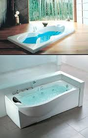 small jacuzzi bathtub hot tub bathtub modern bathtubs can be purchased today in many design and small jacuzzi bathtub