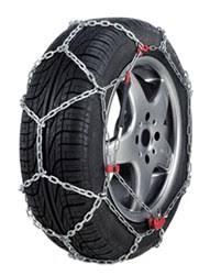 Thule Snow Tire Chains Etrailer Com