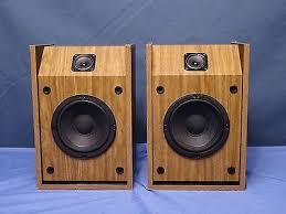 bose 201 series iii. pair bose 201 series iii direct/reflecting 2-way stereo bookshelf speakers 2