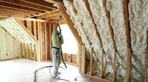 diy spray foam insulation kits canada nz uk