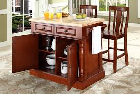 Small Picture contemporary kitchen Contemporary portable kitchen island IKEA