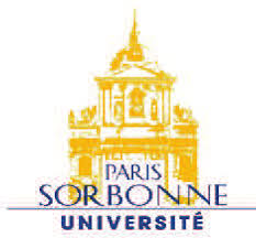 UNIVERSITÉ PARIS-SORBONNE et SEOUL NATIONAL UNIVERSITY THÈSE EN ...