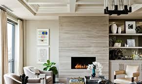 beige living room walls. Perfect Beige In Beige Living Room Walls