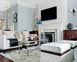 the dynamic style of modern home interiors. Living Room Design: Modern Heritage The Dynamic Style Of Home Interiors