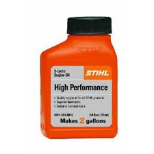 Stihl Gas Mix Chart Accurate Stihl Gas Mix Ratio 2019