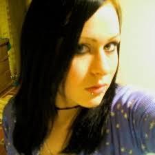 Gabrielle Odonnell Facebook, Twitter & MySpace on PeekYou
