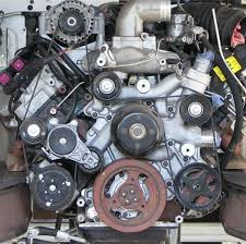 how to 2003 6 0l serpentine belt replacement ford truck how to 2003 6 0l serpentine belt replacement ford truck enthusiasts forums