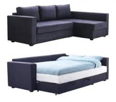 couch with pull out bed modern pull out sofa bed ccaibsh