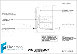 modern door jamb detail. Delighful Modern Door Jamb Detail Cad New On Modern Sshot 2 F74b3551 E428 4a31 A0cb  4ffad3be59bf Jpg V 1490451555 Intended