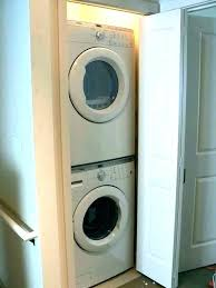 home depot washer dryer combo. Plain Washer Washer And Dryer Combo Home Depot Apartment Portable  For   Throughout Home Depot Washer Dryer Combo O
