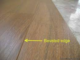 lamton santa maria 12 mm laminate flooring with beveled edge