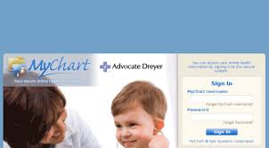 Dreyer Medical Clinic My Chart Visit Mychart Dreyermed Com Mychart Login Page