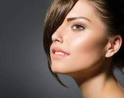 fashion haircut hairstyle stylish fringe age with short hair style beauty