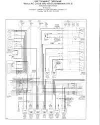 chevy venture wiring diagram image no a c 2002 chevy venture compressor clutch not engaging on 2002 chevy venture wiring diagram