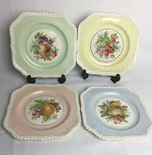 Johnson Brothers China Pattern Reference Guide New Inspiration Ideas