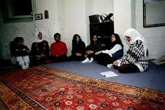 essay on muslim religion in english title ix thesis statement essay on muslim religion in english