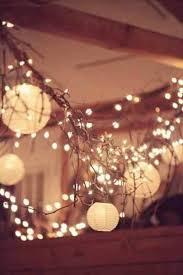 wedding lighting diy. Rustic Wedding Lights Lighting Diy