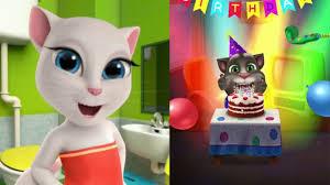 Mèo Tôm Hát #22 ♫ Nhạc Thiếu Nhi Tiếng Anh ♫ Liên Khúc Nhạc Thiếu Nhi Hay  Nhất ♫ BeXu TV - YouTube