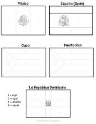 Small Picture Awesome Flag Coloring Page Printable El Salvador And You Can Print
