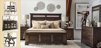 Decor Adorable Gorgeous King Bedsize And Awesome Star Furniture