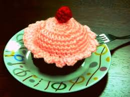 Crochet Cupcake Pattern Simple Easy Crochet Cupcake Pattern 48 Manchester Women