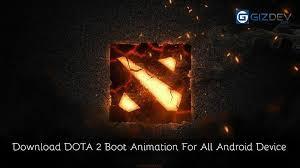 download dota 2 boot animation jpg