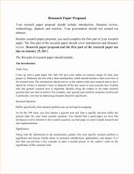 high school essay examples for argumentative arguing position   topics for argumentative essays high school college vs position argument essay example proposal examples fresh english