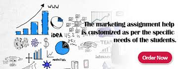 marketing assignment help expert writer sydney  marketing assignment help