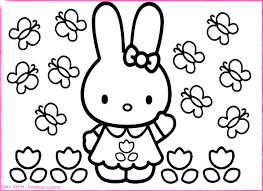 Coloriage Pour Petite Fille 0 On With Hd Resolution 2338x1700 Pixels