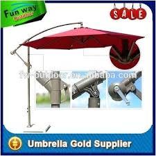 patio umbrella parts banana outdoor patio umbrella parts garden umbrella parts uk patio umbrella parts