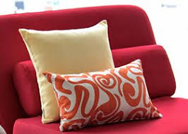 decorative throw pillows for couch. Beautiful Throw Pillow Dcor With Decorative Throw Pillows For Couch