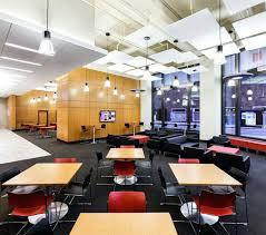 Schools With Interior Design Programs Custom Design Ideas