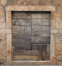 Medieval Doors texture fixed old medieval door 4 ruined doors lugher 7899 by xevi.us