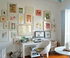 art gallery wall ideas 30 1 kindesign on wall art gallery ideas with why you should be afraid of eclectic gallery art walls laurel home