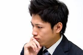 好印象な髪型とは就活時の適切な髪型とは女性男性別に解説