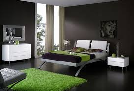 Modern Colour Schemes For Bedrooms Glamorous Best Color For Bedroom Walls With Grey Paint Wall And