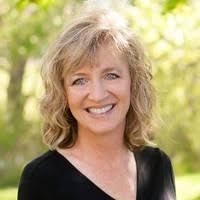 Wendy Wheeler - Realtor, CRS - Summit Sotheby's International Realty |  LinkedIn