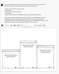 oregon city schools th th grade bilingual social studies enrichment essay european missionaries and the sp of christianity ha