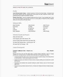 Resume Pdf Gorgeous Graphic Designer Resume Pdf Unique Graphic Designer Resumes Lovely