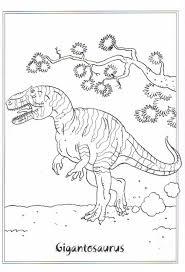 Dinosaur Egg Coloring Page 42 Disegni Di Dinosauri Da Colorare
