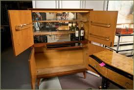 cool bar furniture. medium size of curio cabineteasily cool bar cabinets tags wine cabinet pulaski amazing furniture i