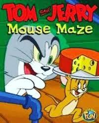 tom and jerry games cartoon network 2017 mouse maze tom jerry jogos de cartoon para crianças jogos de tom e jerry cartoon network 2016 tom e jk