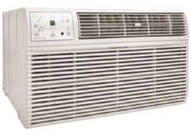 haier 8000 btu portable air conditioner. frigidaire ffta0833q1 8,000 btu air conditioner thru the wall 115 volts haier 8000 btu portable