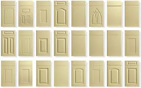 Amazing Cheap Replacement Kitchen Doors With Cheap Kitchen Cabinet Doors ...