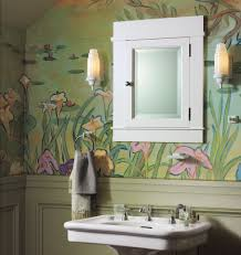 Craftsman Medicine Cabinet Home Medicine Cabinet Design Ideas 16jpg