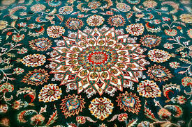 oriental rug cleaning at acu gently treats natural fibers and dyes preserving intricate patterns