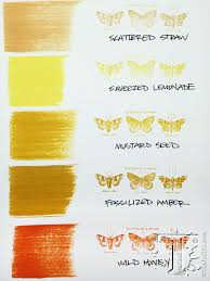 New Distress Q A And Color Swatches Tim Holtz
