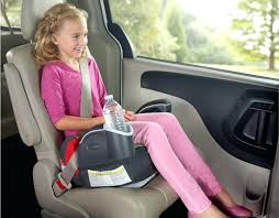 car seats babies r us booster car seats seat check modern covers new and child