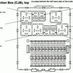 similiar 2003 ford focus fuse box keywords with 2003 ford focus 2000 Ford Focus Fuse Box Diagram i need a lay out for a 2000 ford focus fuse panel i bought in fuse box diagram for a 2000 ford focus